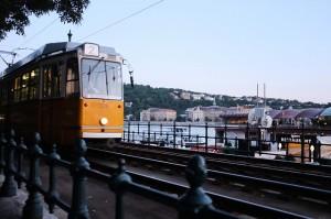 metro-boedapest